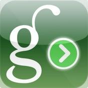 Gaia Herbs app